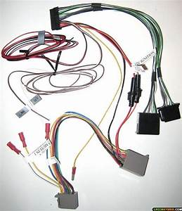Nav System  U0026 Bluetooth - Page 6 - Greenhybrid
