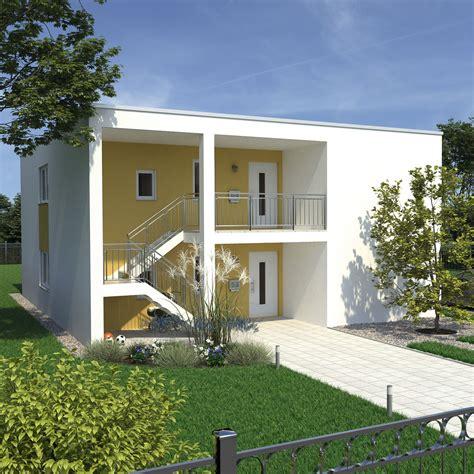 Weber Haus Preise Schlüsselfertig by Haus Schl 195 188 Sselfertig Preis Startseite Design Bilder