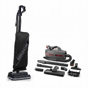 Oreck Xl Classic Upright Vacuum Cleaner Lightest Weight 8