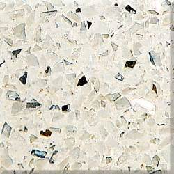 pictures of kitchen backsplashes with granite countertops quartz countertop cost comparison and installation prices