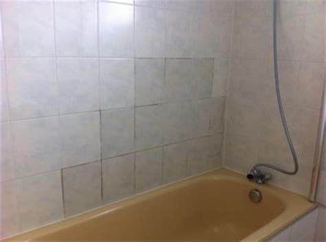 dalle pvc murale pour salle de bain maison design