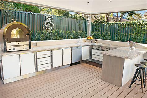 outdoor kitchen designs melbourne infresco melbourne pool and outdoor design 3850