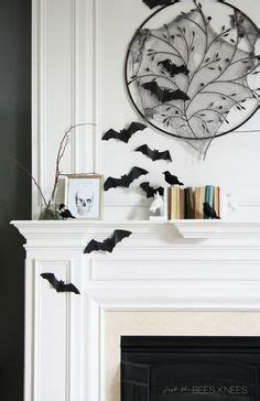 images  editors choice halloween  pinterest apartment therapy cat halloween