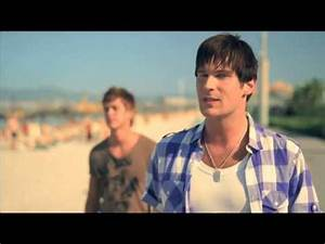 Basshunter Music Video Clip And Other Related Videos