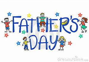 Celebration clipart father's day - Pencil and in color ...