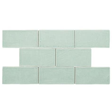 13 best flooring images on wood look tile