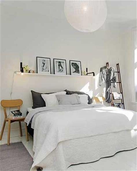 pose d une chambre pour chimio les 20 meilleures idées de la catégorie cadres de lit sur