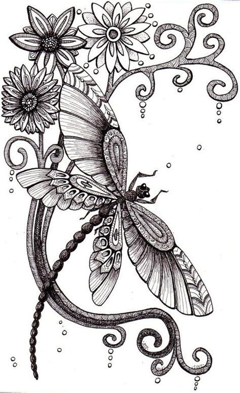 beautiful design  draw drawings art gallery