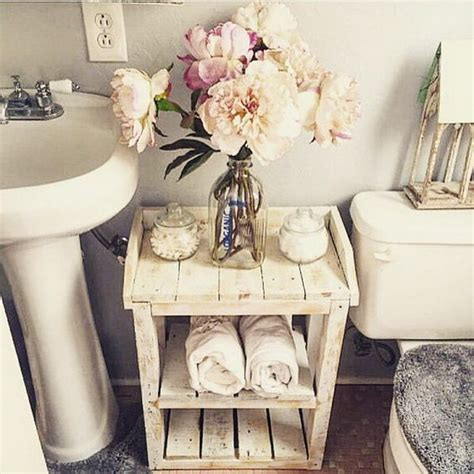 shabby chic salon decor 25 best ideas about shabby chic salon on pinterest shabby chic dress shabby chic furniture