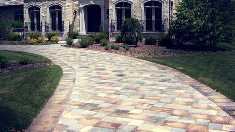 beautiful house curb appeal house design and decorating