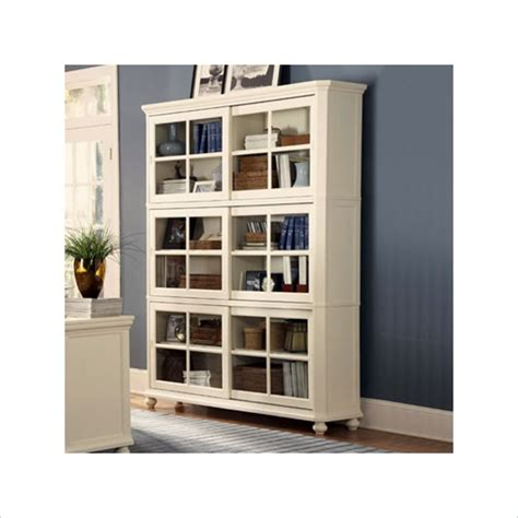 buying a barrister bookcase bookcase buying guide