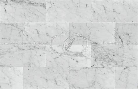 bathroom tile shower design modern concept white tile texture texture seamless