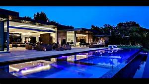 Luxury, Best, Modern, House, Plans, And, Designs, Worldwide