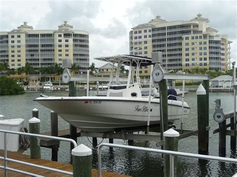 Florida Boating Test Review by Avalon Somerset L Elite 24 Cts Hpp Go Boating Test