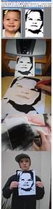 Faire Un Pochoir : comment faire un pochoir kali x stencils ~ Premium-room.com Idées de Décoration