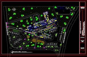 Hospital Dwg Block For Autocad  U2013 Designs Cad