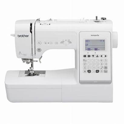 Brother A150 Sewing Machine Innov