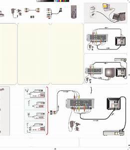 Archos Dvr Station Dvr Connection Manual Pdf View  Download