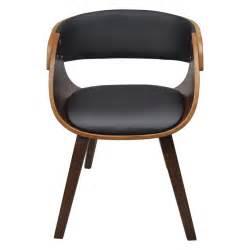 esszimmer sessel esszimmer stuhl stühle sessel esszimmerstühle holzrahmen braun www vidaxl at