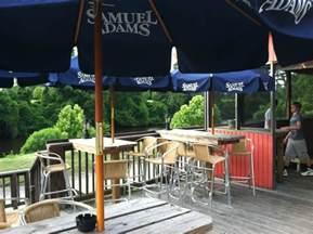 Backyard Bar And Grill Myrtle Beach