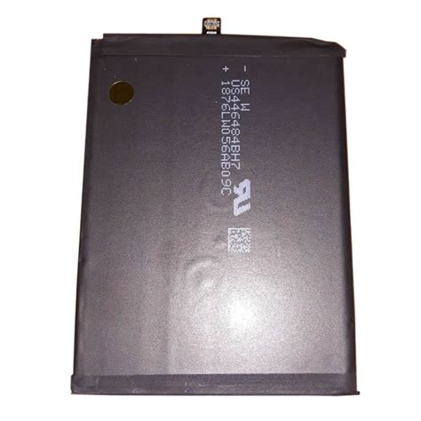 genuine cell phone battery hbecw  huawei mate
