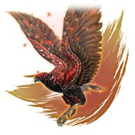 demonic lanner gamer escape gaming news reviews wikis