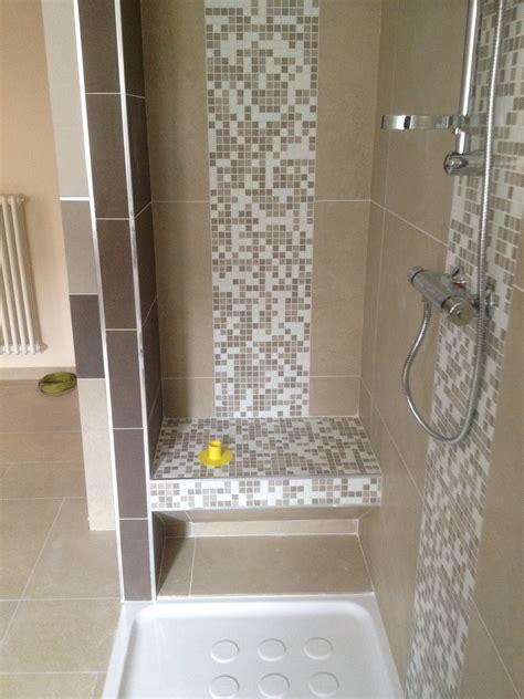 cabine doccia in muratura cabina doccia muratura