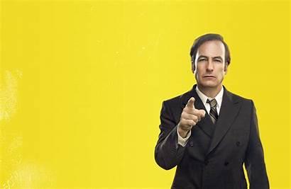 Saul Better Call Wallpapers Season Cast Plot