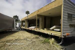 stunning move a mobile home ideas kaf mobile homes 14155 With how much to move a manufactured home