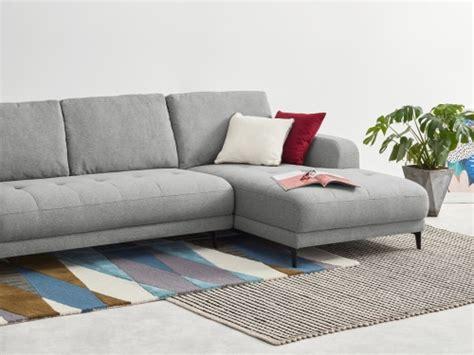 canapé velours design canapé design fauteuil design made com