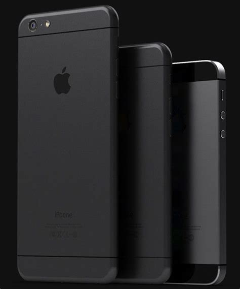 save iphone battery save battery in ios 8 without an app