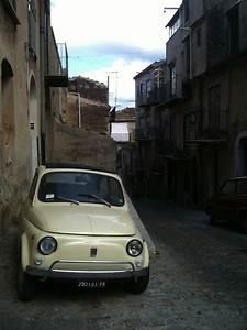 Louer Voiture Sicile : autotour voiture camping car moto vers le monde ~ Medecine-chirurgie-esthetiques.com Avis de Voitures