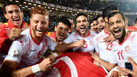 England World Cup Group Belgium Panama Tunisia