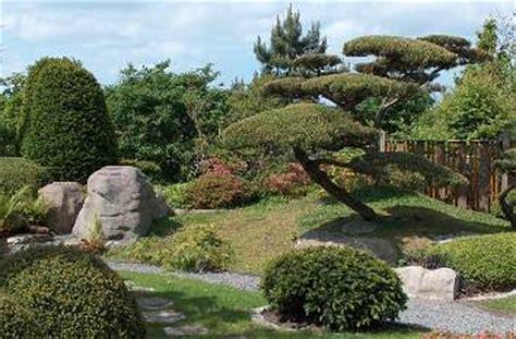Japanischer Garten Bad Zwischenahn by Quermania Park Der G 228 Rten Bad Zwischenahn Ammerland