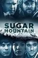 Sugar Mountain (2016) directed by Richard Gray • Reviews ...