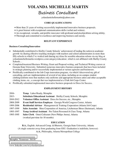 Can Resumes Be 2 Pages by Can A Resume Cover Letter Be Two Pages Reportspdf251 Web