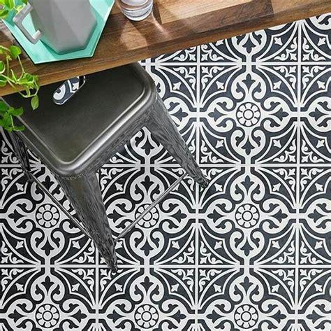 2075 Moroccan Floor Tiles Rhodium Floors Inspirations Tiles