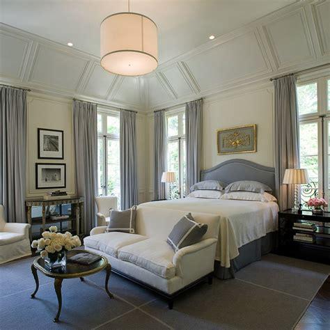bedroom traditional master bedroom ideas decorating foyer basement craftsman large gates