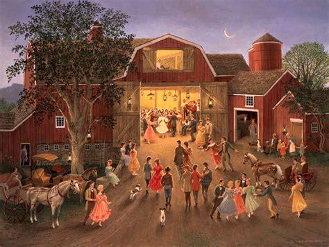 words for christmas barn seen joan sternberg charlottejoansternbergbackstory