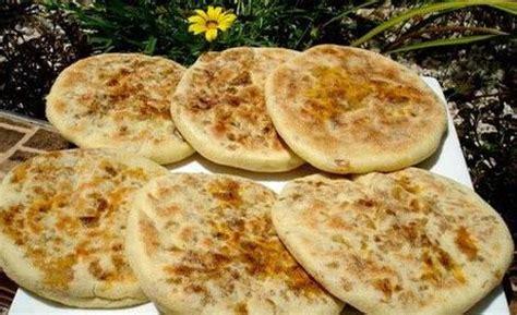 Dounia Cuisine Algérienne by Cuisine Marocaine En Arabe 192 D 233 Couvrir