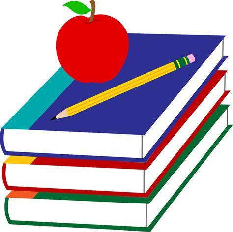 clipart school school clipart 2019 dr