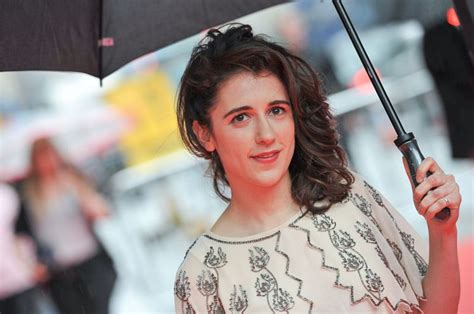 actress ellie kendrick ellie kendrick on whisky galore and her survival in game
