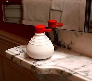 Pompe A Savon : pompe savon souple soap belly blanche avec bouchon rouge ~ Teatrodelosmanantiales.com Idées de Décoration