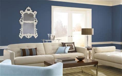 beach house living room ideas beautiful beach inspired