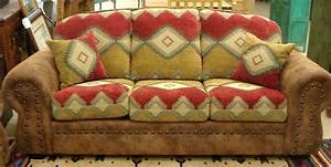 Arizona southwest living room couches sofas chairs for Southwest living room furniture