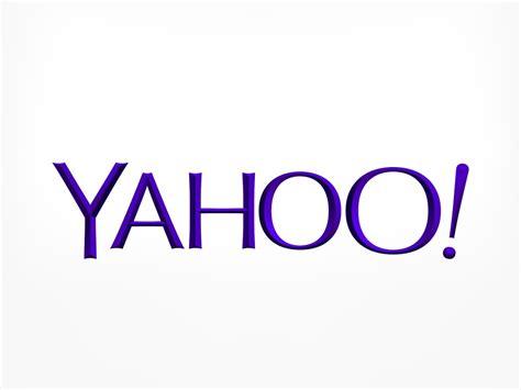 Yahoo Hacker Stehlen Informationen Von 500 Millionen