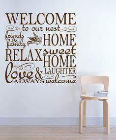 The Fondest Mem... Romantic Welcome Quotes