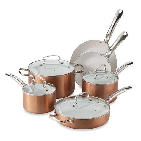 access denied ceramic cookware set cookware set copper pot set