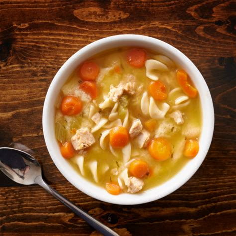 stomach flu and food poisoning recovery foods shape magazine