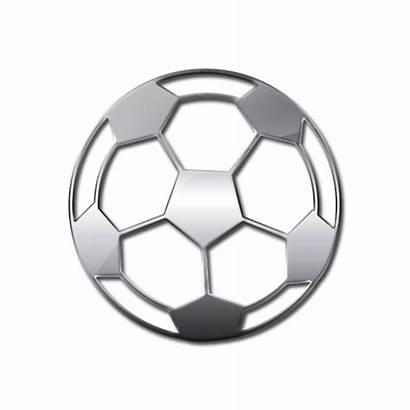 Ball Soccer Milan Inter Google Football Icon